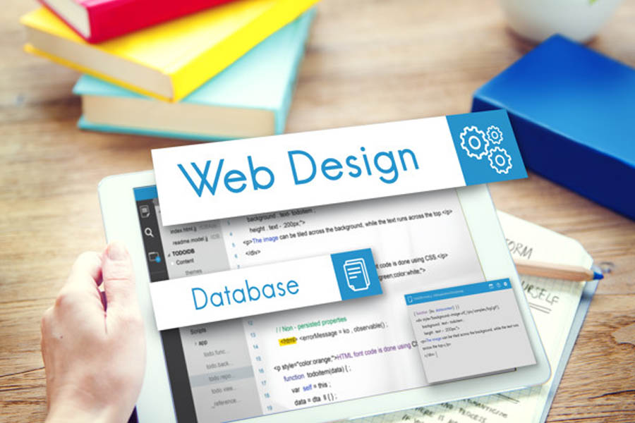 How to Determine the Best Web Design Services in Brunei