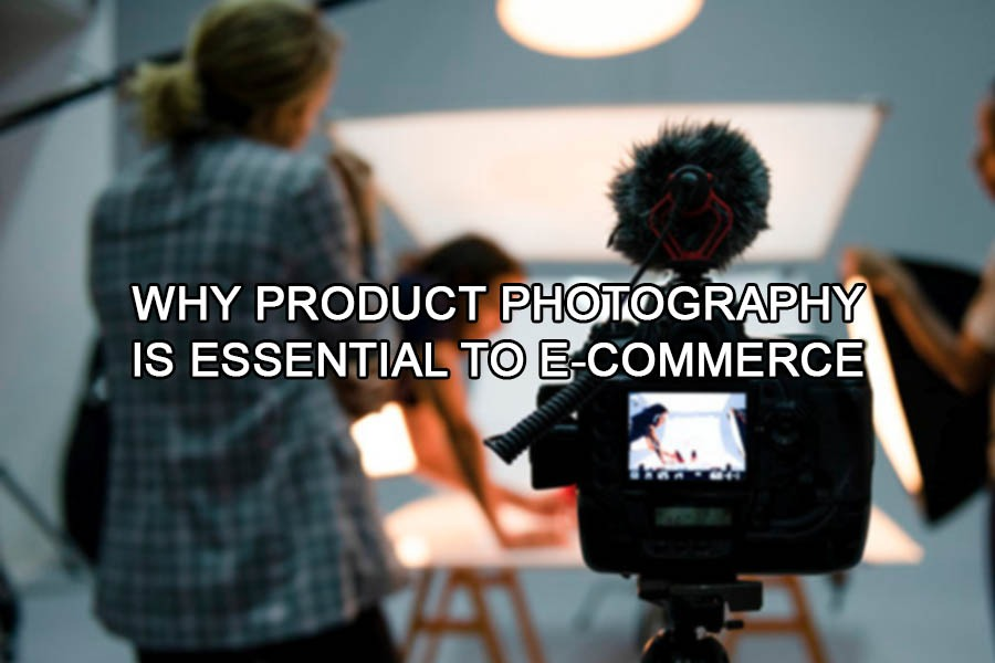 Brunei Product Photography